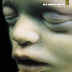 Rammstein – Mutter (2001)