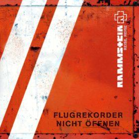 Rammstein – Reise, Reise (2004)