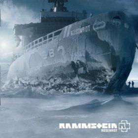 Rammstein – Rosenrot (2005)