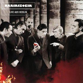 Rammstein – Live aus Berlin (1999)