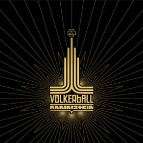 Rammstein – Völkerball (2006)