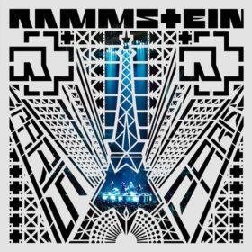 Rammstein – Rammstein: Paris (2017)