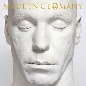 Rammstein – Made in Germany 1995-2011 (2011)