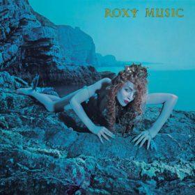 Roxy Music – Siren (1975)