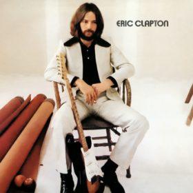 Eric Clapton – Eric Clapton (1970)