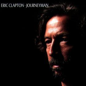 Eric Clapton – Journeyman (1989)