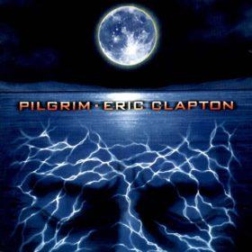 Eric Clapton – Pilgrim (1998)