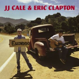 Eric Clapton – The Road to Escondido (2006)