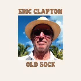 Eric Clapton – Old Sock (2013)