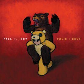 Fall Out Boy – Folie à Deux (2008)