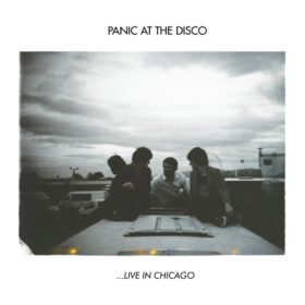 Panic! at the Disco – …Live in Chicago (2008)