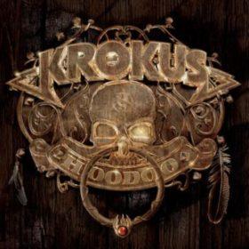 Krokus – Hoodoo (2010)