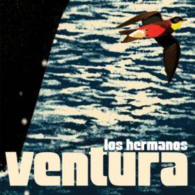 Los Hermanos – Ventura (2003)