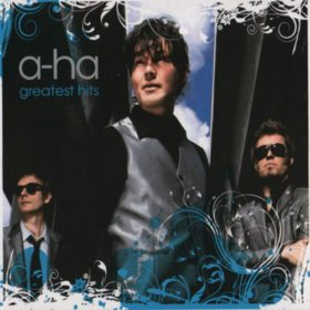 A-ha – Greatest Hits (2007)