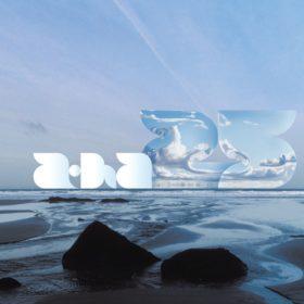 A-ha – 25 (2010)