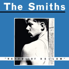 The Smiths – Hatful of Hollow (1984)