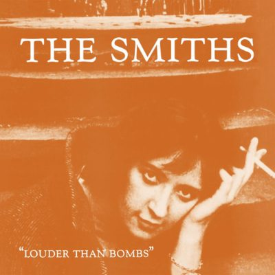 Download The Smiths - Louder Than Bombs (1987) - Rock Download (EN)