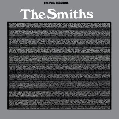 Download The Smiths - The Peel Sessions (1988) - Rock Download (EN)