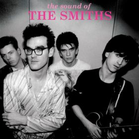 The Smiths – The Sound of The Smiths (2008)