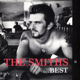 The Smiths – …Best II (1992)