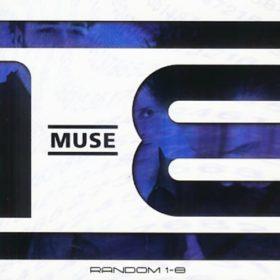Muse – Random 1-8 EP (2000)