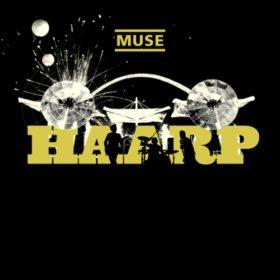 Muse – HAARP (2008)