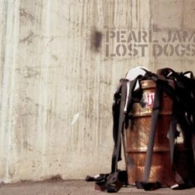 Pearl Jam – Lost Dogs (2003)
