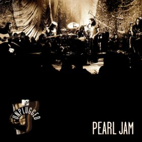Pearl Jam – MTV Unplugged (1992)