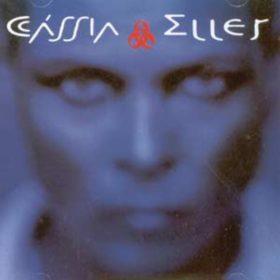Cássia Eller – Veneno Vivo (1998)