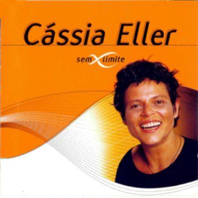 Download Cássia Eller - Sem Limite (2001) - Rock Download (EN)