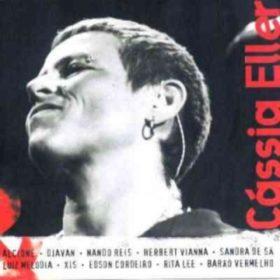 Cássia Eller – Participação Especial (2002)