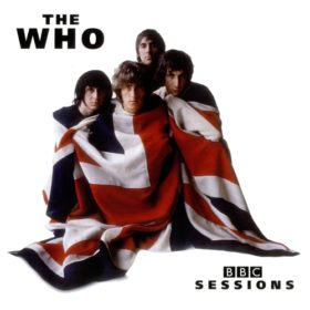 The Who – BBC Sessions (2000)