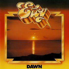 Eloy – Dawn (1976)