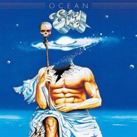 Eloy – Ocean (1977)