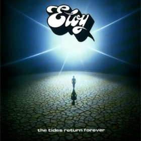 Eloy – The Tides Return Forever (1994)