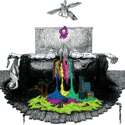Download Twenty One Pilots - Twenty One Pilots (2009) - Rock Download (EN)