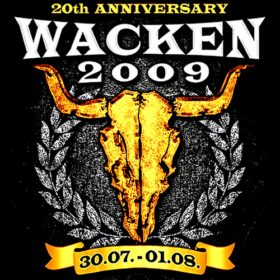 Bring Me the Horizon – Live at Wacken Open Air (2009)