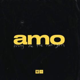 Bring Me the Horizon – Amo (2019)