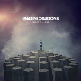 Imagine Dragons – Night Visions (2012)