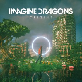 Imagine Dragons – Origins (2018)