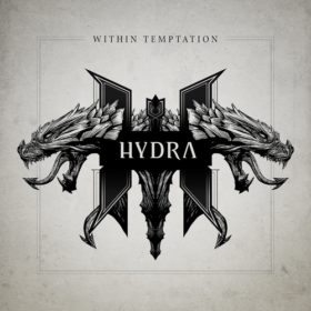 Within Temptation – Hydra (2014)