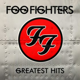 Foo Fighters – Greatest Hits (2009)
