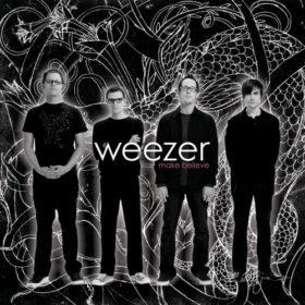 Weezer – Make Believe (2005)