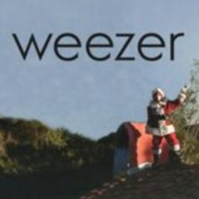 Weezer – Winter Weezerland (2005)