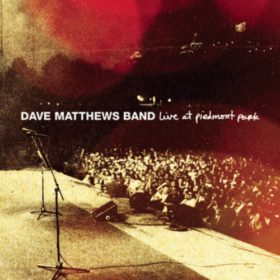 Dave Matthews Band – Live at Piedmont Park (2007)