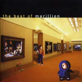 Marillion – The Best of Marillion (2003)