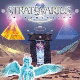 Stratovarius – Intermission (2001)