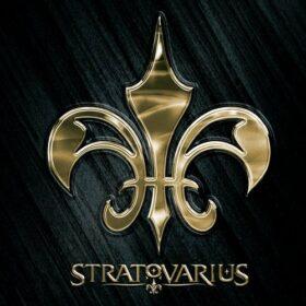 Stratovarius – Stratovarius (2005)