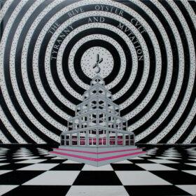 Blue Öyster Cult – Tyranny and Mutation (1973)