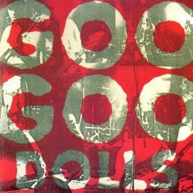 Goo Goo Dolls – Goo Goo Dolls (1987)